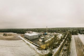 2021-01-10-miropasz-w-pszczonowie-16