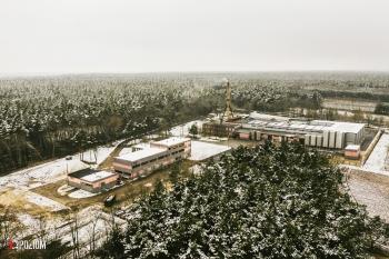 2021-01-10-miropasz-w-pszczonowie-5