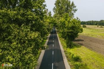 2021-08-22-droga-pszczonow-chlebow-1