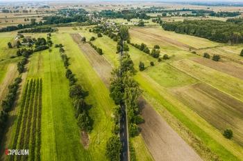 2021-08-22-droga-pszczonow-chlebow-4