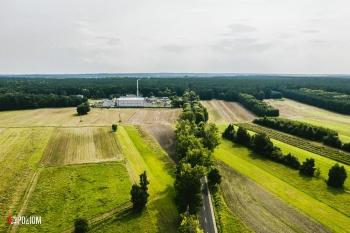 2021-08-22-droga-pszczonow-chlebow-5