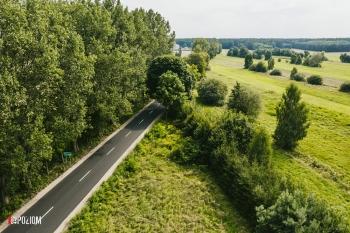 2021-08-22-droga-pszczonow-chlebow-7