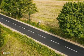 2021-08-22-droga-pszczonow-chlebow-8