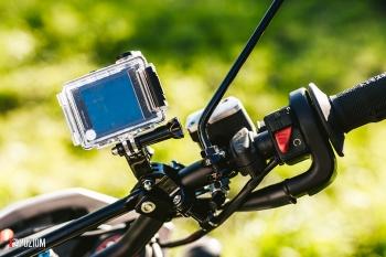 Garmin Virb Ultra 30 & Garmin Zumo 595LM (6)