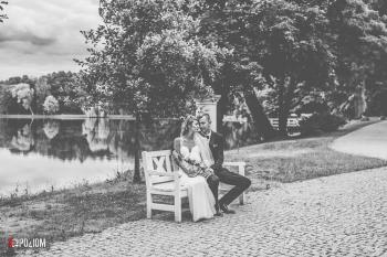 2018-06-16-Monika-Marcin-sesja-Pałac-Radziejowice-11