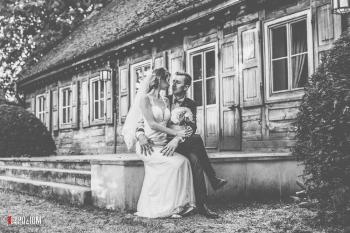 2018-06-16-Monika-Marcin-sesja-Pałac-Radziejowice-29
