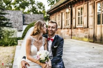2018-06-16-Monika-Marcin-sesja-Pałac-Radziejowice-30