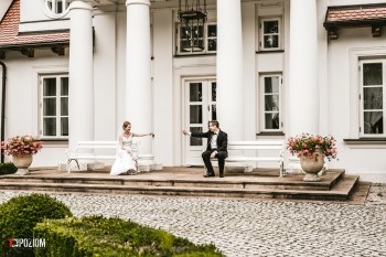 2018-07-07-Martyna-Marcin-sesja-Pałac-Ossowice-25