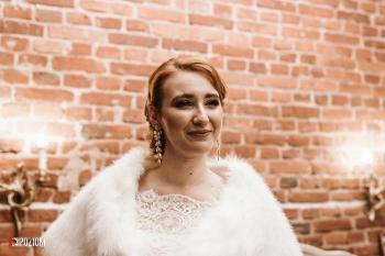 2018-11-17-Magdalena-Damian-sesja-Łódzki-Pałacyk-13