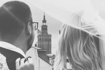 2019-06-22-Dominika-Mateusz-sesja-Warszawa-1
