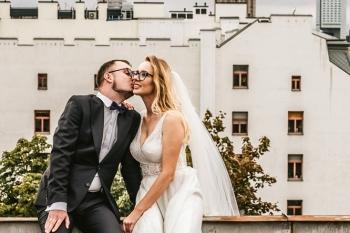 2019-06-22-Dominika-Mateusz-sesja-Warszawa-11