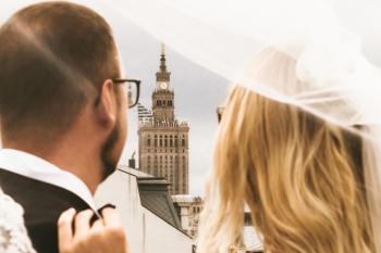 2019-06-22-Dominika-Mateusz-sesja-Warszawa-2