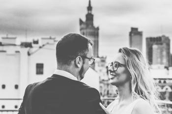 2019-06-22-Dominika-Mateusz-sesja-Warszawa-4