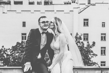 2019-06-22-Dominika-Mateusz-sesja-Warszawa-8