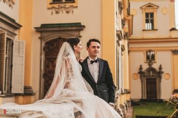 2019-08-31-Anna-Krzysztof-sesja-Pałac-Wilanów-2