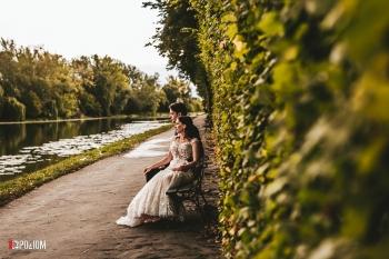 2019-08-31-Anna-Krzysztof-sesja-Pałac-Wilanów-31