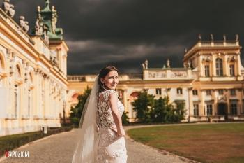 2019-08-31-Anna-Krzysztof-sesja-Pałac-Wilanów-7