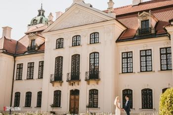 2019-08-31-Wioletta-Jakub-sesja-Muzeum-Zamoyskich-w-Kozłówce-21