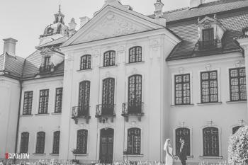2019-08-31-Wioletta-Jakub-sesja-Muzeum-Zamoyskich-w-Kozłówce-22
