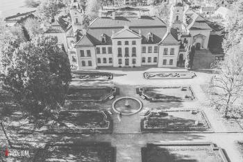 2019-08-31-Wioletta-Jakub-sesja-Muzeum-Zamoyskich-w-Kozłówce-24