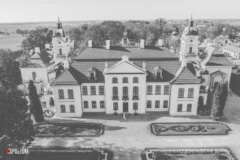 2019-08-31-Wioletta-Jakub-sesja-Muzeum-Zamoyskich-w-Kozłówce-28