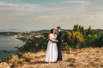 2019-09-10-Magdalena-Maciej-sesja-Korfu-12