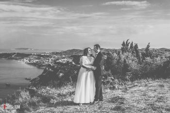 2019-09-10-Magdalena-Maciej-sesja-Korfu-13