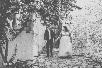 2019-09-10-Magdalena-Maciej-sesja-Korfu-15