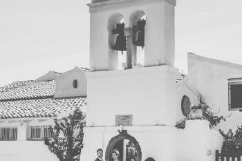 2019-09-Brygida-Tomasz-sesja-Korfu-4