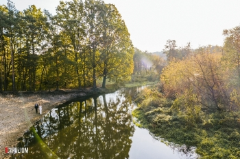 2019-10-05-Agata-Grzegorz-sesja-Oberwanka-Rawka-16