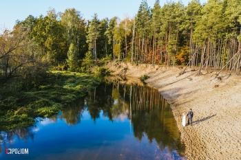 2019-10-05-Agata-Grzegorz-sesja-Oberwanka-Rawka-25