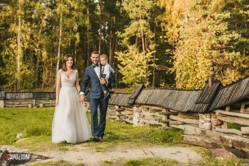 2019-10-05-Agnieszka-Piotr-sesja-Wycześniak-50