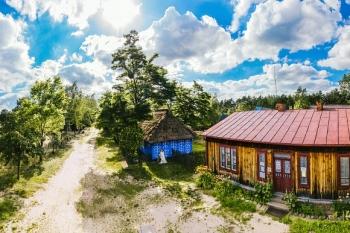 2020-06-27-Żaneta-Przemysław-sesja-Skansen-Maurzyce-11