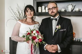 1. Przygotowania - 2018-05-12 - Karolina & Tomasz (3)