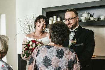2. Błogosławieństwo - 2018-05-12 - Karolina & Tomasz (5)