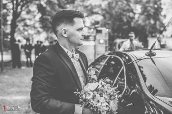 2. Błogosławieństwo - 2018-06-09 - Klaudia & Tomasz (12)