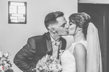 2. Błogosławieństwo - 2018-06-09 - Klaudia & Tomasz (14)