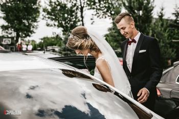 2. Błogosławieństwo - 2018-06-16 - Monika & Marcin (10)
