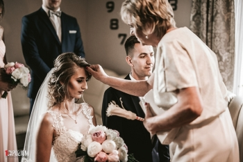 2. Błogosławieństwo - 2018-06-16 - Monika & Marcin (7)
