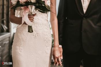2. Błogosławieństwo - 2018-06-16 - Monika & Marcin (9)