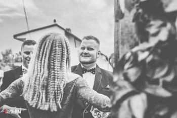 2. Błogosławieństwo - 2018-09-01 - Kinga & Przemysław (57)_1