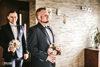 2. Błogosławieństwo - 2018-09-01 - Kinga & Przemysław (61)_1