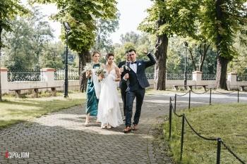 3. Kościół - 2017-07-22 - Ola & Szymon (19)