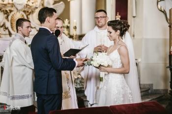 3. Kościół - 2017-07-22 - Ola & Szymon (30)