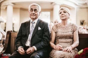 3. Kościół - 2017-07-22 - Ola & Szymon (32)