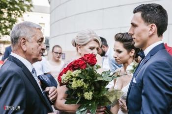 3. Kościół - 2017-07-22 - Ola & Szymon (38)