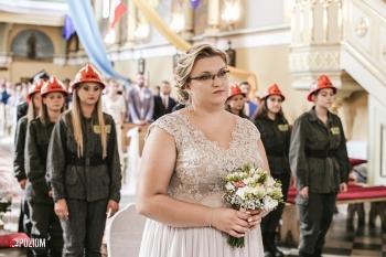 3. Kościół - 2017-08-26 - Monika & Adam (14)