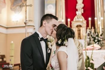 3. Kościół - 2017-08-26 - Monika & Adam (18)