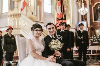 3. Kościół - 2017-08-26 - Monika & Adam (20)