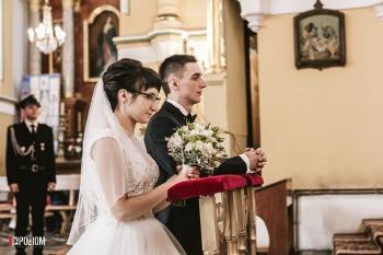3. Kościół - 2017-08-26 - Monika & Adam (21)